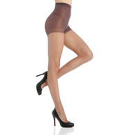 Hanes Absolutely Ultra Sheer Plus Control Top Pantyhose 00P30