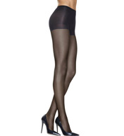 Hanes Silk Reflections Sheer Control Top Pantyhose 0A925