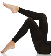 Hanes Silk Reflections Comfort Stretch Control Legging 0B248