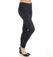 Hanes Layering Essentials Jean Legging 0B817