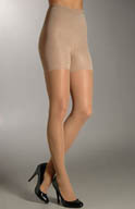 Hanes Smooth Illusions Ultimate Contouring Sheer Hosiery 0C104