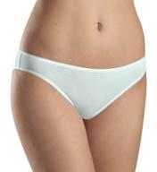 Hanro Cotton Sensation Bikini Panty 1323