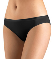 Hanro Soft Touch Bikini Panty 71252