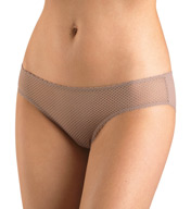 Hanro Adelie Bikini Panty 72022