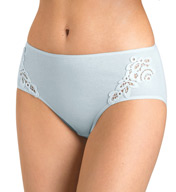 Hanro Isabeau Full Brief Panty 72065