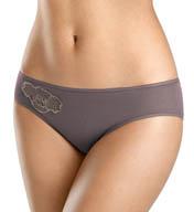 Hanro Savona Bikini Panty 72819