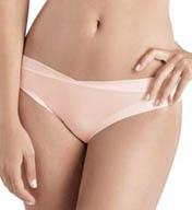 Hanro Alba Bikini Panty 9943