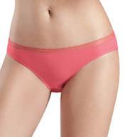 Hanro Natalia Bikini Panty 9962