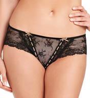 Heidi Klum Intimates Amelie Boyleg Brief Panty H13-56