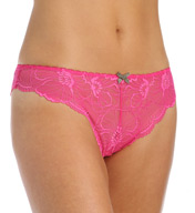 Heidi Klum Intimates Sabine Bikini Panty H30-1113