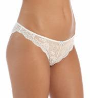 Heidi Klum Intimates Odette Bikini Panty H30-1119