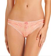 Heidi Klum Intimates Deux Couleurs Bikini Panty H30-1193