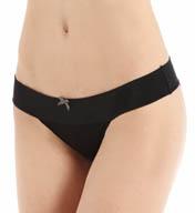 Heidi Klum Intimates Spacer Bikini Panty H30-1338