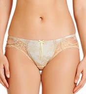 Heidi Klum Intimates Heidi Midi Brief Panty H31-1059