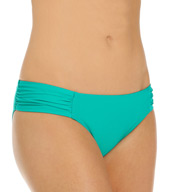 Helen Jon Maldives Tab Side Hipster Swim Bottom HJ0304