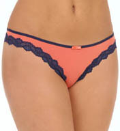 honeydew Emily Thong 200250