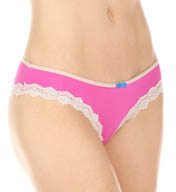 honeydew Emily Hipster Panty 200497