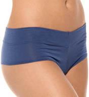 honeydew Modal Boyshort Panty 241780