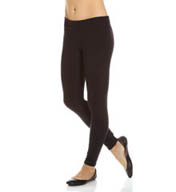 Hue Cotton Terry Legging 14290