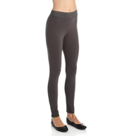 Hue Blackout Legging 15797