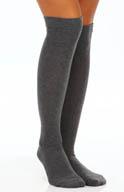 Hue Tall & Skinny Knee Sock U13728