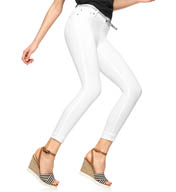 Hue Ultralite Denim Skimmer Leggings U15150