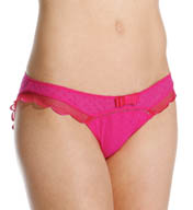 Huit Irresistible Low Waisted Brief Panty IRRJ22