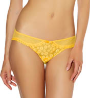 Huit Melisande Low Waisted Brief Panty MELJ22