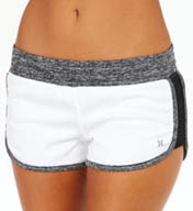 Hurley Beach Active Bandit Beachrider Short GAB0150