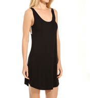 Hurley Tomboy Dress GDS1230