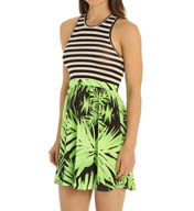 Hurley Julia Dress GDS1750