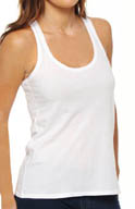 Hurley Solid Perfect Tank GTK0130