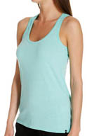 Hurley Solid Perfect Tank GTK1590