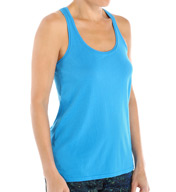 Hurley Solid Perfect Tank GTK1870