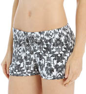 "Hurley Beach Active 2"" Beachrider Woven Short GWS0600"