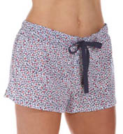 Jane & Bleecker Jersey Short 350750