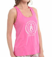 Jane & Bleecker Jersey Tank Top 351700