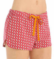 Jane & Bleecker Jersey Short 357810