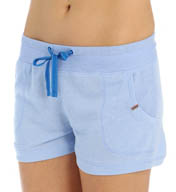 Jane & Bleecker French Terry Short 357930