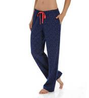 Jane & Bleecker Jersey Pant 358750