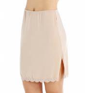 Jockey No Panty Line Promise Tactel Lace Slip 1320