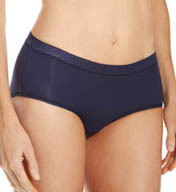 Jockey Perfect Fit Promise Hipster Panty 1401