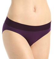 Jockey Modern Micro Bikini Panty 2045