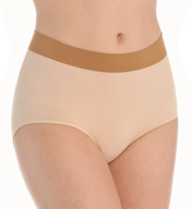 Jockey Modern Micro Seamfree Brief Panty 2055