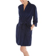 Jockey Terry Lounge Robe 3341029