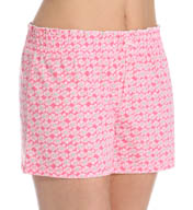 Jockey Nantucket Summer Printed Boxer 337964