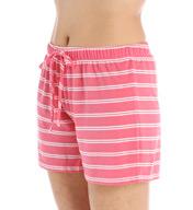 Jockey Shangri-La Stripe Boxer Short 337973