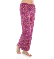 Jockey Autumn Orchard Printed Long Pant 3381025