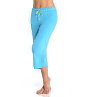 Jockey Enchanted Spring Solid Pant 338950