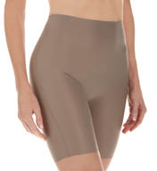 Jockey No Show Shapewear Thigh Shaper 4093